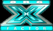 ORGXFactor