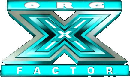 File:ORGXFactor.png