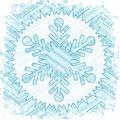 Ice Element.jpg