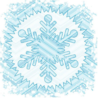 File:Ice Element.jpg