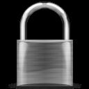 File:VFD-padlock.png