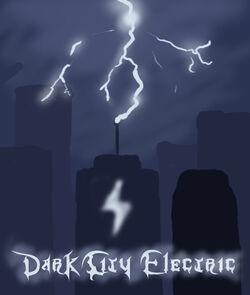 Dark-citywords2