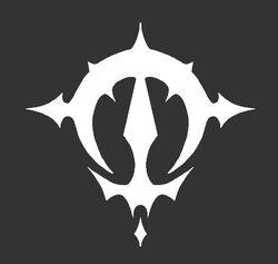 OE Logo Gray