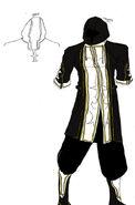 Raxcoat