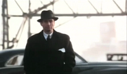 Mayer Lansky in Lucky Luciano