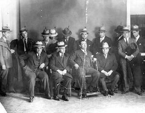 Mafia meeting arrests 1928-thumb-500x387-291