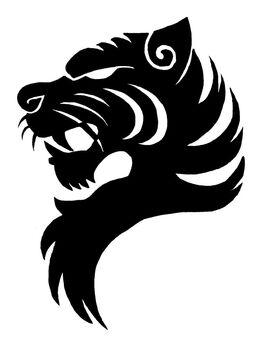 The Cats Logo