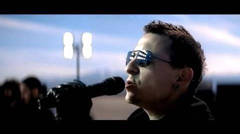 Linkin Park - What I've Done (Video)