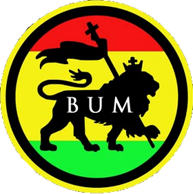 BlackUnityMovement