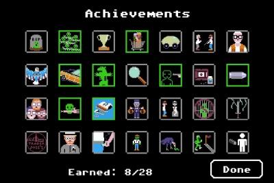 File:400px-Achievements.jpg