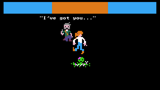 File:Ive got you.png