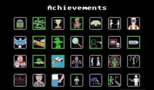 1-400px-Achievements