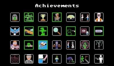 File:1-400px-Achievements.jpg