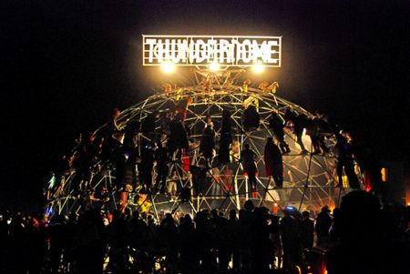 File:Thunderdome.jpg