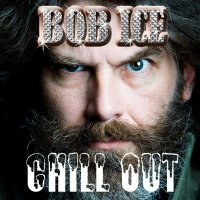 File:Bob-ice chill-out.jpg