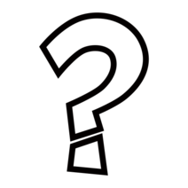 13016-white-question-mark-ornament