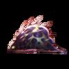 SpikeSlugEnemyPlaceholder