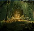 Ori and the Blind Forest Card 04.png