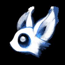 Moki map icon