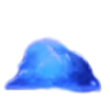 Ice Slime.png
