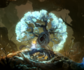 Flash tree.png