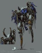 Mikhail-rakhmatullin-petrified-owl-1-24
