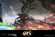 Maximilian-degen-spirit-tree-07 0
