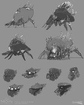 Mikhail-rakhmatullin-spider-1-2