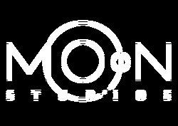 Moonlogo