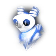Lupo map icon