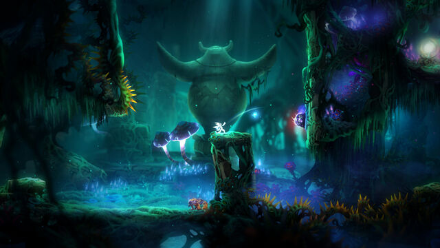File:Ori-and-the-blind-forest.jpg