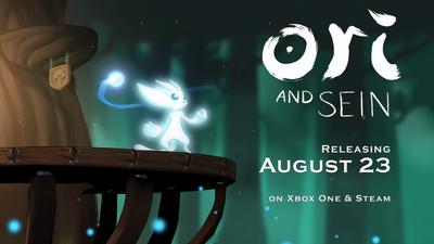 Xbox-ori-release-date-3-1024x575-1024x575
