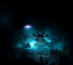 Black Root Burrows Screenshot01