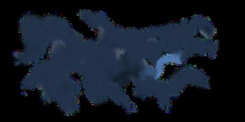 AreamapMistyWoodsFogA