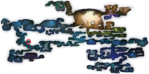 Life Pact location on map
