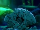 Map Stone