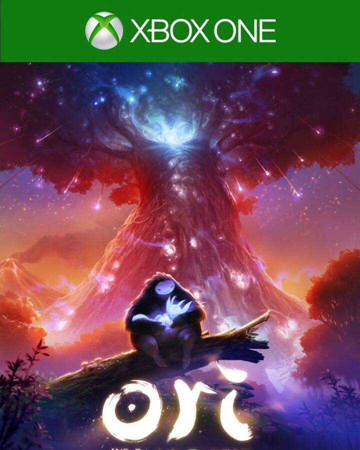 ori and the blind forest switch physical