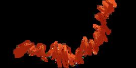 MountHoruLavaspikesG