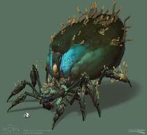 Mikhail-rakhmatullin-spider-2-10
