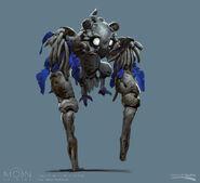 Mikhail-rakhmatullin-baby-petrified-owl-2