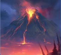 Mounthoru