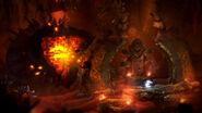 OriandtheWilloftheWisp E32019 03