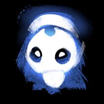 Kii map icon