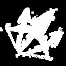 Splinter Shard