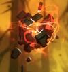 Insta-death