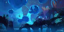Luma Pools concepts2