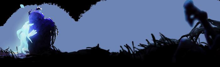 BackgroundFloor7