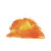 Fire Slime.png
