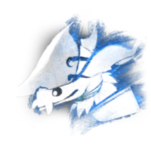 Motay map icon