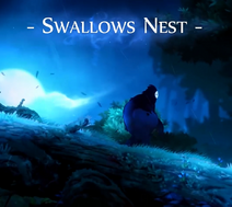 Swallow's Nest Screenshot01